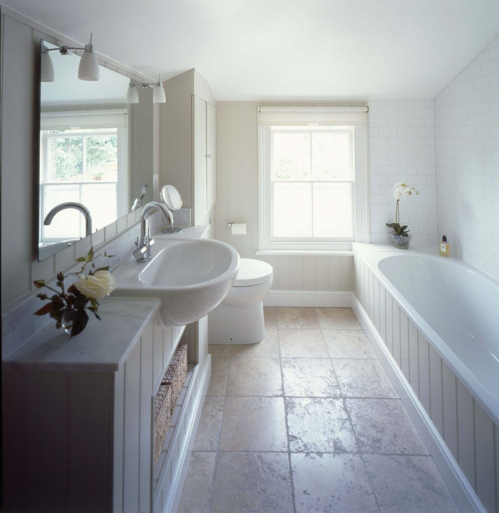 Beautiful bathroom, MG Interior Design