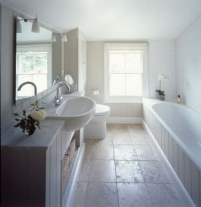 Beautiful Bathroom, MG interior Design bathroom blog