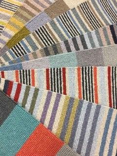Image of flooring illustrating MG Interior Design Personal Shopping Days
